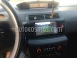 Foto venta Auto usado Citroen C4 1.6i X (2011) color Negro Onix precio $240.000