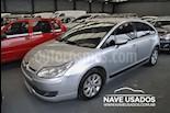 Foto venta Auto usado Citroen C4 1.6i X (2013) color Gris precio $235.000