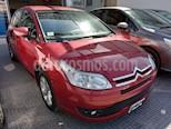 Foto venta Auto Usado Citroen C4 1.6i X (2011) precio $219.000