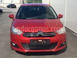 Foto venta carro usado Citroen C4 1.6L color Rojo precio u$s3.000