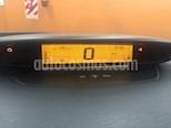 Foto venta Auto usado Citroen C4 2.0 HDi SX color Gris precio $270.000
