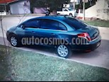 Foto venta Auto usado Citroen C4 2.0i Exclusive (2009) color Gris Fer precio $210.000
