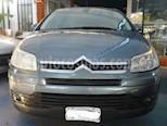 Foto venta Auto usado Citroen C4 C4 HDI EXCLUSIVE (2008) color Gris precio $210.000
