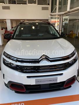 Citroen C5 Aircross THP 165 Feel Pack Aut nuevo color A eleccion precio $5.200.000