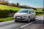 Foto venta Auto nuevo Citroen Grand C4 Spacetourer 1.6 Shine Aut color A eleccion precio $1.445.300