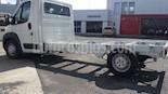 Foto venta Auto nuevo Citroen Jumper Chasis 435 L3 2.2 HDi color A eleccion precio $1.130.000