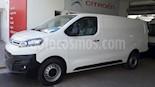 Foto venta Auto nuevo Citroen Jumpy L3 HDi Business color Blanco Banquise precio $790.000