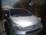 Foto venta Auto usado Citroen Xsara Picasso 1.6 AAC  (2011) color Gris Plata  precio $4.400.000