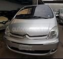 Foto venta Auto usado Citroen Xsara Picasso 1.6i 16v Exclusive (2012) color Gris Claro precio $220.000