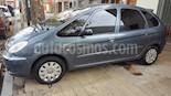 Foto venta Auto usado Citroen Xsara Picasso 1.6i Exclusive (2010) color Gris precio $215.000