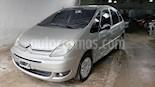 Foto venta Auto usado Citroen Xsara Picasso 1.6i (2010) color Gris Claro precio $179.000
