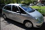 Foto venta Auto usado Citroen Xsara Picasso 1.6i color Gris Aluminium precio $250.000