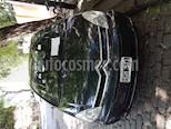 Foto venta Auto usado Citroen Xsara Picasso 1.6i (2008) color Gris Fulminator precio $205.000