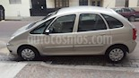 Foto venta Auto usado Citroen Xsara Picasso 1.6i (2012) color Gris precio $198.000