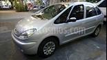 Foto venta Auto Usado Citroen Xsara Picasso 2.0 HDi (2004) color Gris Plata  precio $129.000