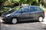 Foto venta Auto usado Citroen Xsara Picasso 2.0 (2005) color Gris precio $135.000