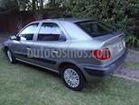 Foto venta Auto usado Citroen Xsara 1.9 D SX (1999) color Gris precio $80.000