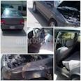 Foto venta carro usado Dacia turpial turpial (2012) color Gris precio BoF700