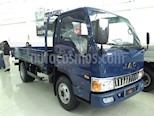 Foto venta carro Usado Daewoo Chairman Version sin siglas L6 3.2i 24V (2017) color Azul precio BoF2.500.000