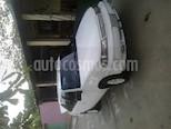 Foto venta carro usado Daewoo Cielo BX Sinc. (2000) color Blanco precio u$s900
