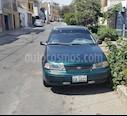 Foto venta Auto usado Daewoo Cielo Gle L4,1.5i,8v A 2 1 (1996) color Verde precio u$s2,800