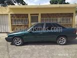 Daewoo Espero Version sin siglas L4 1.5i 16V usado (1998) color Verde precio u$s1.000