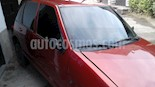 Foto venta Carro usado Daewoo Tico SE (1998) color Rojo