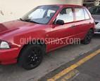 Foto venta Auto usado Daihatsu Charade Semi Full  (1994) color Rojo precio u$s2,700