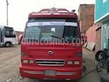 Foto venta Carro usado Daihatsu Ferosa xl color Rojo precio $145.000.000