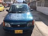 Foto venta Carro Usado Daihatsu Materia 1.5L (1998) color Azul precio $8.500.000