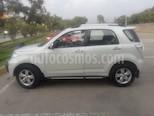 Foto venta Auto usado Daihatsu Terios Safety 10 1.5L (2013) color Blanco precio u$s13,000