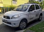 Daihatsu Terios OKI 1.5L FULL MEC usado (2013) color Blanco precio $36.800.000