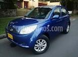 Foto venta Carro usado Daihatsu Terios OKI 1.5L FULL MEC (2008) color Azul precio $31.500.000