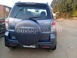 Foto venta Auto usado Daihatsu Terios Wild 1.5 4X2 Std Plus color Azul precio $8.200.000