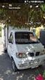 Foto venta Carro usado DFM Chasis 1.3L (2013) color Blanco precio $22.000.000