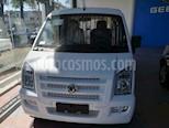 Foto venta Auto nuevo DFSK C35 Furgon 1.5L color A eleccion precio $615.000