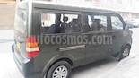 Foto venta Carro usado DFSK Van Pasajeros C37 1.3L 9Pas  (2014) color Verde precio $27.000.000