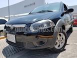 Foto venta Auto usado Dodge 1000 Basica (2017) color Blanco precio $220,000