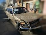Foto venta Auto usado Dodge 1500 4L 8v (1979) color Bronce precio $10.000