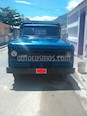Foto venta carro usado Dodge 300 300 (1970) color Azul precio u$s2.500