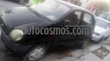 Foto venta Auto usado Dodge Atos 1.1L Basico Ac (2001) color Negro precio $21,500
