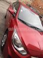 Foto venta Auto usado Dodge Attitude GL 1.4L Ac (2012) color Rojo Veloster precio $85,000