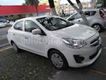 Foto venta Auto usado Dodge Attitude GL 1.4L Ac (2016) color Blanco precio $119,000