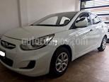 Foto venta Auto usado Dodge Attitude GL 1.4L Ac (2013) color Blanco precio $125,000