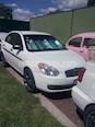 Foto venta Auto usado Dodge Attitude GL 1.4L Ac (2011) color Blanco precio $83,500