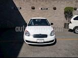 Foto venta Auto usado Dodge Attitude GL 1.4L color Blanco precio $92,000