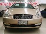 Foto venta Auto usado Dodge Attitude GLS 1.4L color Dorado precio $78,000