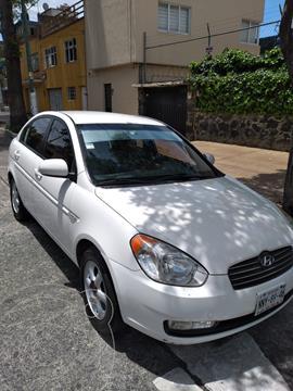 foto Dodge Attitude GLS 1.4L Premium MTX  usado (2011) color Blanco precio $67,000