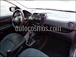 Foto venta Auto usado Dodge Attitude SE MT (2017) color Gris precio $164,000
