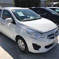 Foto venta Auto Seminuevo Dodge Attitude SE (2017) color Blanco precio $169,000